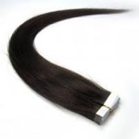 Vlasy pro metodu Tape IN