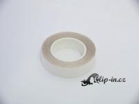 Speciální páska pro metodu Tape IN